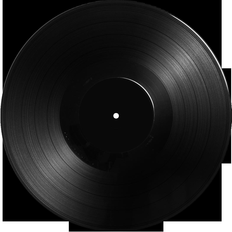 image backgroud album